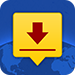 DocuSign icon
